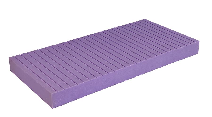 Matrace dětská - Kulíšek GRAND