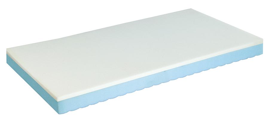Matrace dětská - Kulíšek Visco M