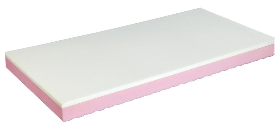 Matrace dětská - Kulíšek Visco R