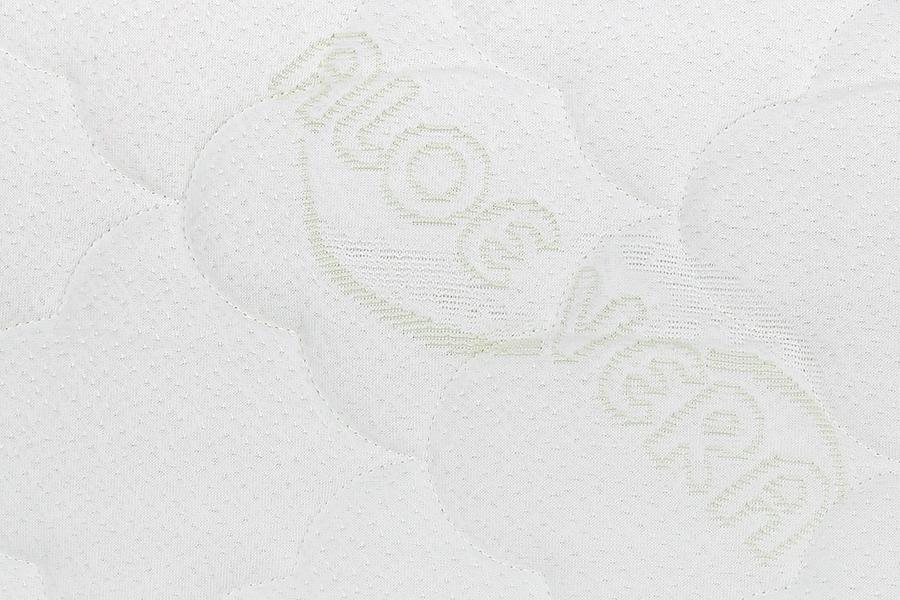 Potah Aloe Vera - detail