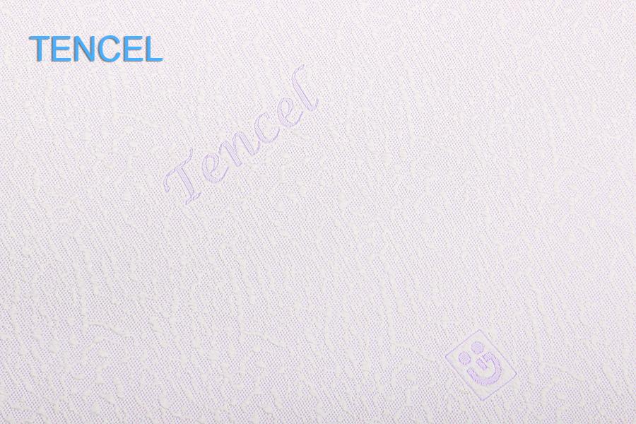 Potah Tencel