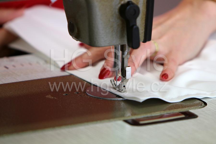 Výroba matrací
