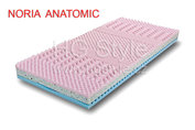 Matrace Noria Anatomic